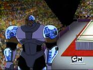 Teen Titans 63 119
