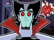 Danny Phantom 51 348