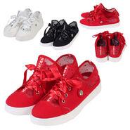 Shoes237-2