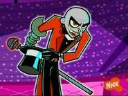 Danny Phantom 38 294