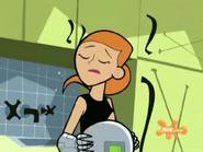 Jazz exercize