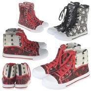 Shoes211-2