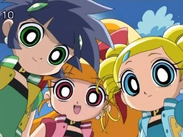File:PPGZ-powerpuff-girls-z-13158192-650-487.jpg