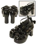 Shoes153-2