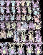 Closed kawaii shirts by guppie adopts-d6ts59k