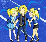 Bubblesxblasterxbrat by moonlightsiieda-d4gbth6