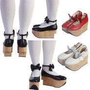 Shoes195-2