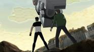 HU Rex and Ben