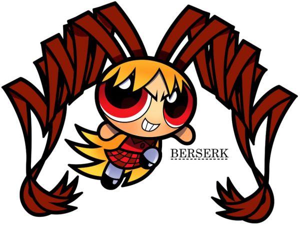File:Berserk n 3 sezon stili 1245248655.jpg