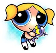 400px-Bubbles-powerpuff-girls-6313706-500-476