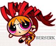 Berserk-pink-eye-berserk-12734360-612-505