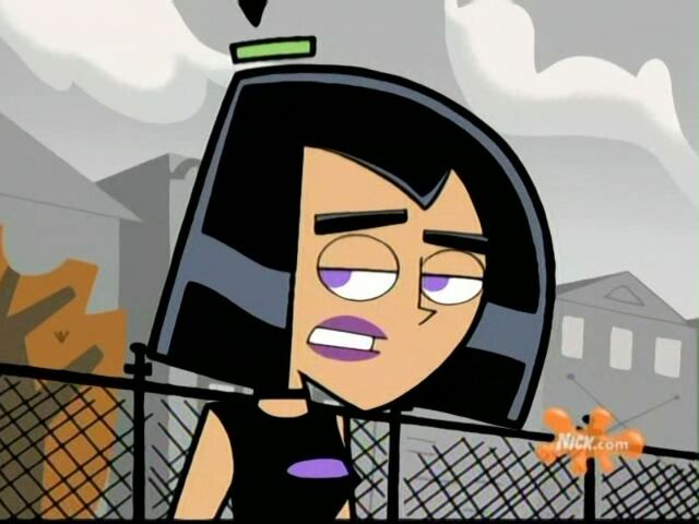 File:Danny Phantom 17 199.jpg