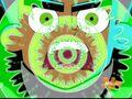 Thumbnail for version as of 06:41, September 23, 2014