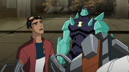 HU Rex Salazar and Diamondhead 001