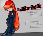 File:Brick by mimi9357.jpg