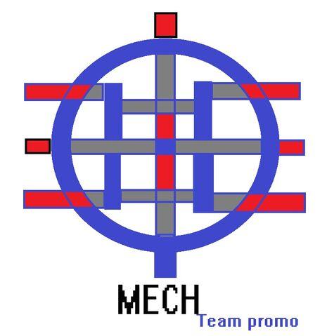 File:Team.jpg