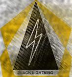 Blacklightninglogo