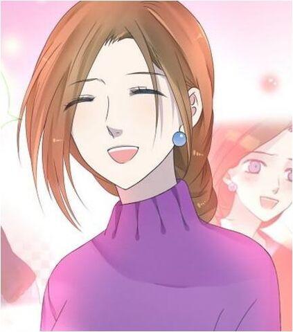 File:Nancy1.JPG