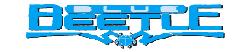 Blue Beetle Wiki