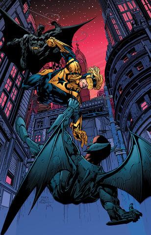 File:Justice League International Vol 3-8 Cover-1 Teaser.jpg