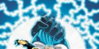 Booster Gold (Volume 2)/Gallery
