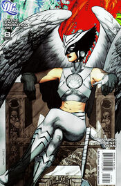 Justice League Generation Lost-8 Cover-2