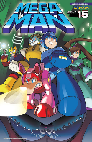 File:Issue15.png
