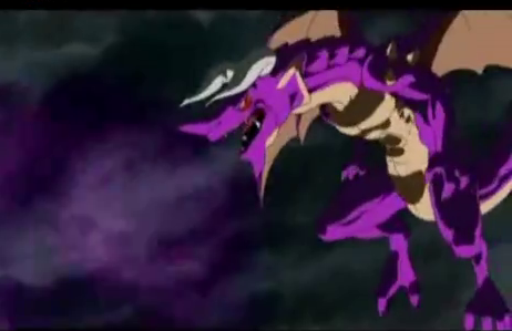 File:Amethyst Dragon.png