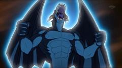 File:Blue Dragon Episode 1.jpg