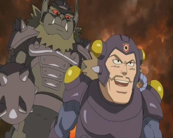 File:Goblin BlueDragon (13).jpg