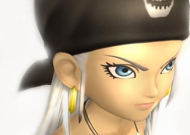 File:Zola xbox 360 video game.jpg