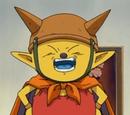 Marumaro (anime)
