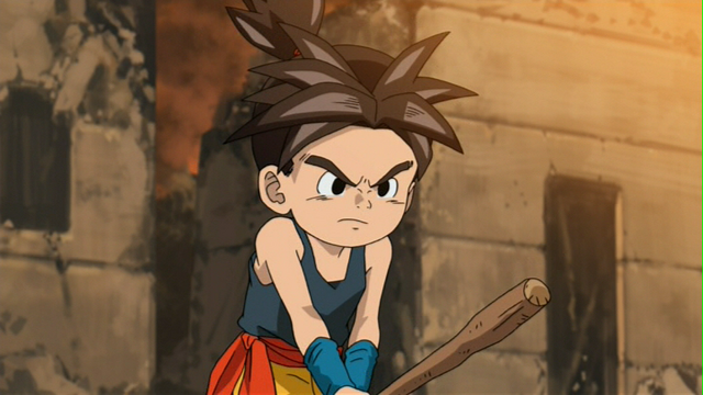 File:Shu1 (anime).png