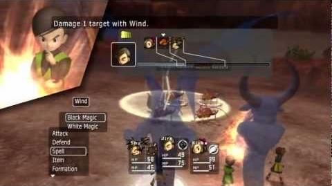 Xbox 360 Longplay 015 Blue Dragon (Part 1 of 23)