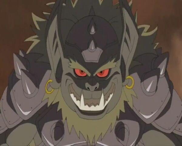 File:Goblin BlueDragon (14).jpg