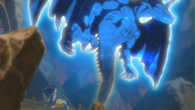 File:Blue Dragon01 anime.png