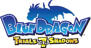 BlueDragon-Trials7Shadows-Logo