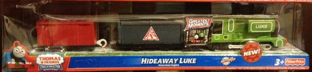 File:TrackMaster(Fisher-Price)HideawayLukebox.jpg