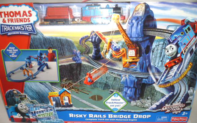 File:TrackMasterRiskyRailsBridgeDropbox.jpg