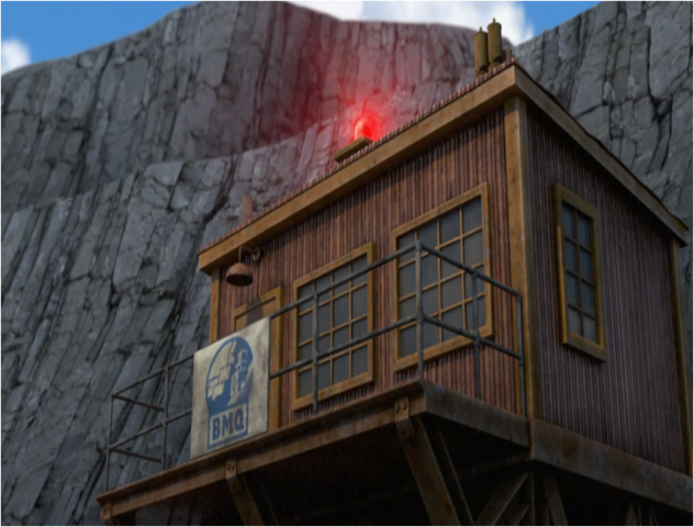 File:BlueMountainQuarry4.png
