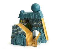 WoodenRailwayBoomingBoulderTunnel