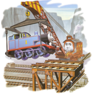 File:179px-BlueMountainMystery(book)27.png