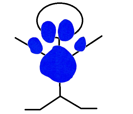 File:Person (1st Blue's Clues).png