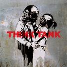 Album-ThinkTank