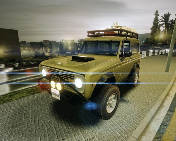 File:Ford Bronco (Off-Road).jpg