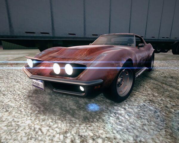File:Corvette C3 (Rat).jpg