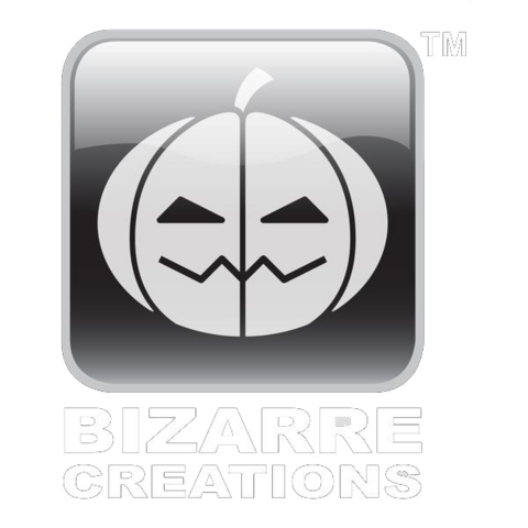 File:Bizarre Creations Logo.png