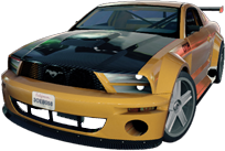 File:Mustang GT-R Concept.png