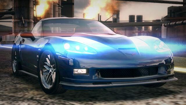 File:Corvette ZR1.jpg