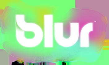 File:Blur logo.png